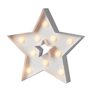 Decorațiune luminoasă cu LED Best Season Lightstar