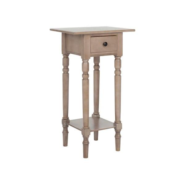 Odkládací stolek Safavieh Kylie