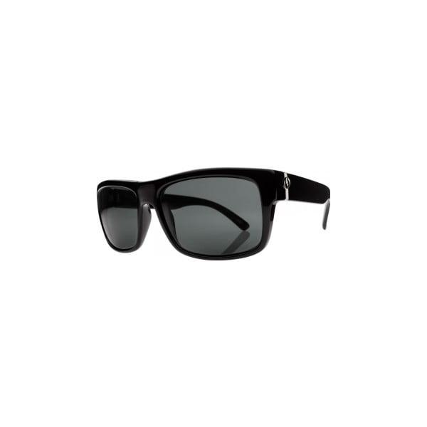 Sluneční brýle Electric Back Line Gloss Grey