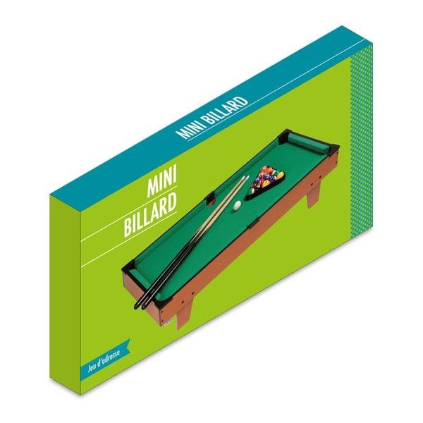 Mini bilard Le Studio Mini Billard Table