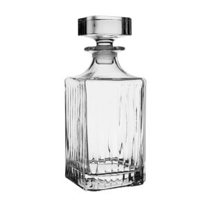 Dekantér Côté Table Timeless, 750 ml