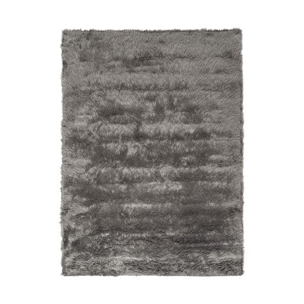 Kožešina Harper, 91x152 cm