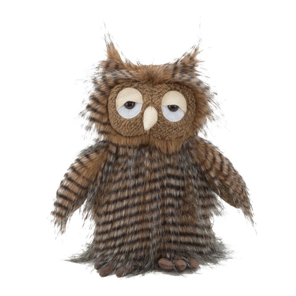 Zarážka do dveří Mauro Ferretti Owl