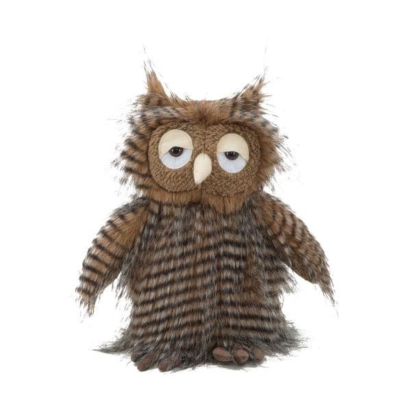 Zarážka do dverí Mauro Ferretti Owl