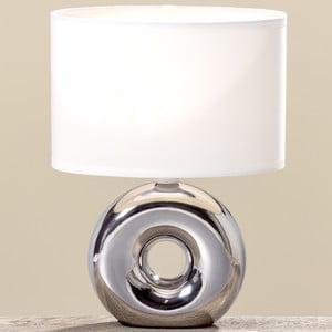 Stolní lampa Boltze Slime