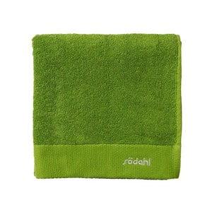 Ručník Comfort green, 40x60 cm