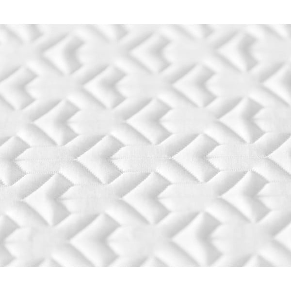 Matrace Ortho Ruby+ 90x200 cm, výška 17 cm