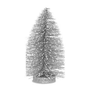 Dekorativní stromeček Silver