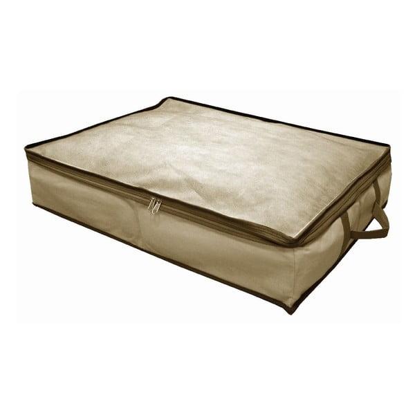 Úložný box pod postel Ordispace Tote