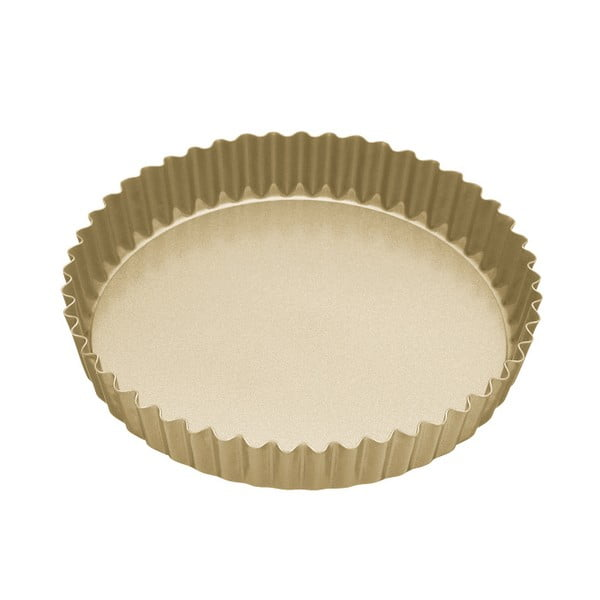 Forma na quiche Paul Hollywood, 25 cm