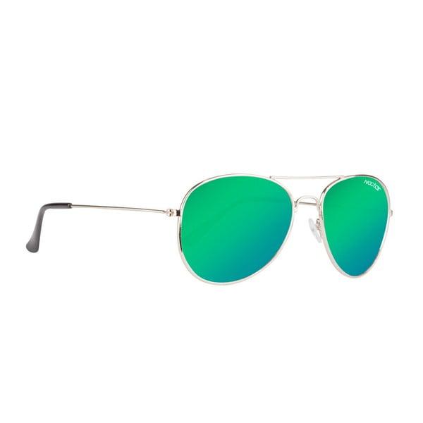 Sluneční brýle Nectar Maya, polarizovaná skla