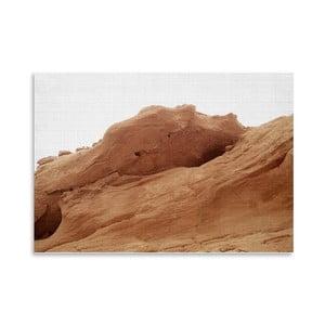 Plakát Landscape 1