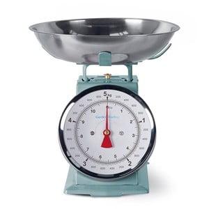 Kuchyňská váha Scale