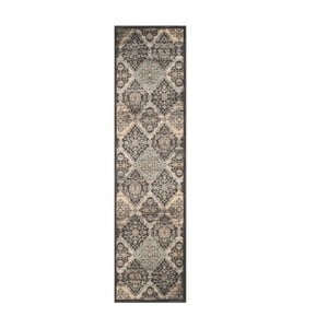 Koberec Imogen Vintage, 66x243 cm