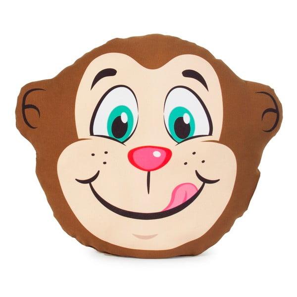 Polštář Monkey