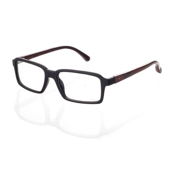 Dřevěné optické brýle Eyewear Tungsten