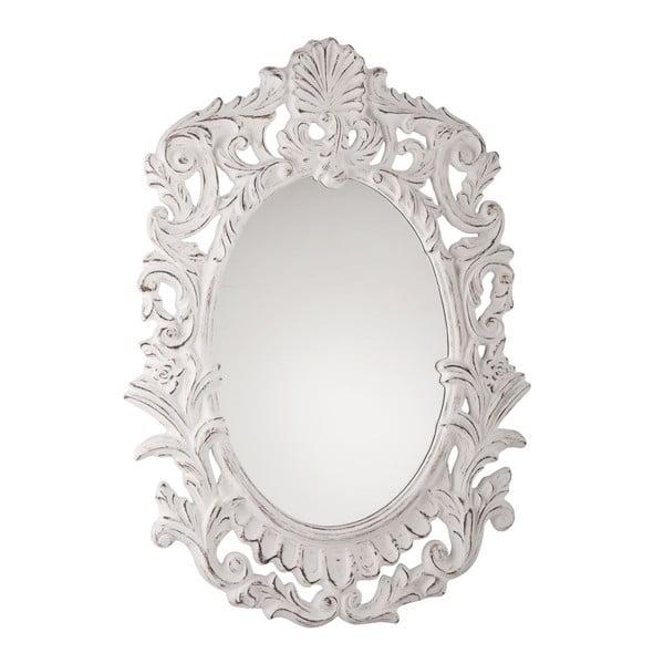 Zrcadlo Specchio Farquaad, 129x91,4x5,1 cm