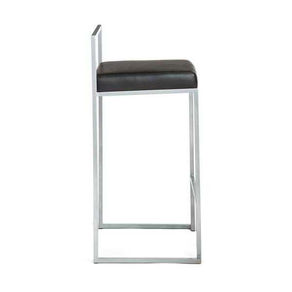 Barová židle Dodo Black