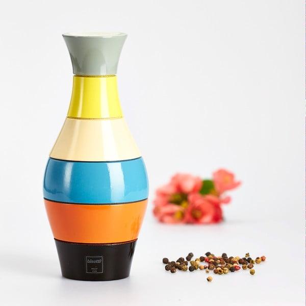 Mlýnek na koření Vase