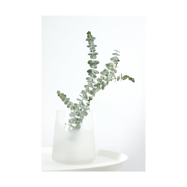 Minimalistická váza ComingB Piccolo