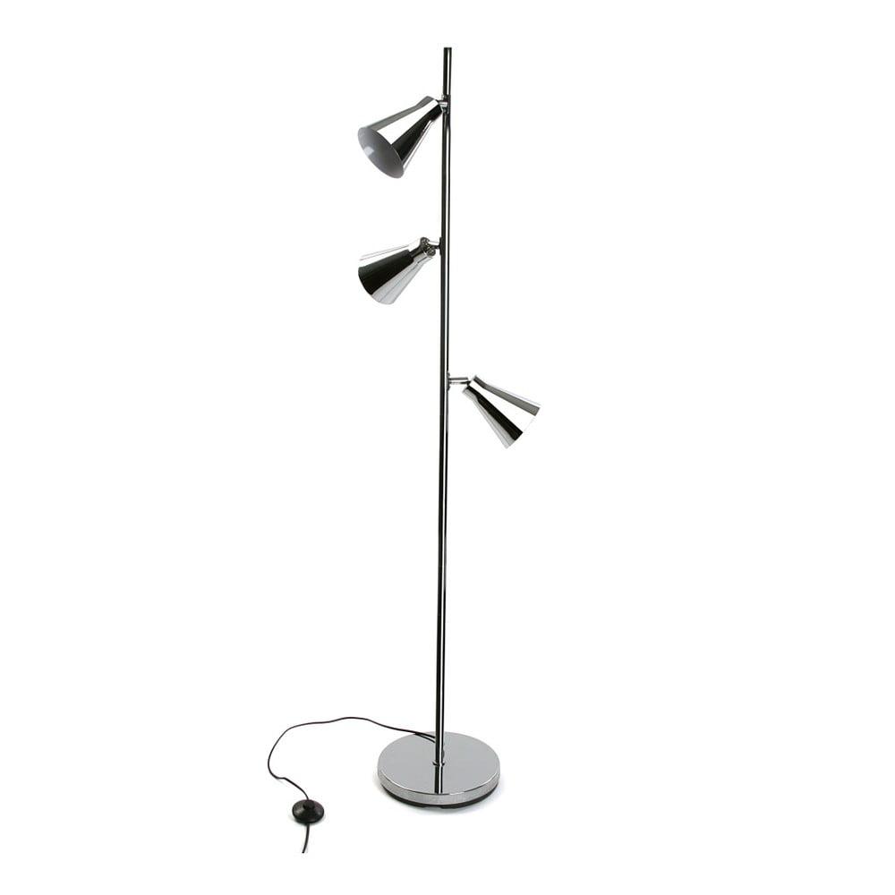 Volně stojící lampa Versa Spotlights
