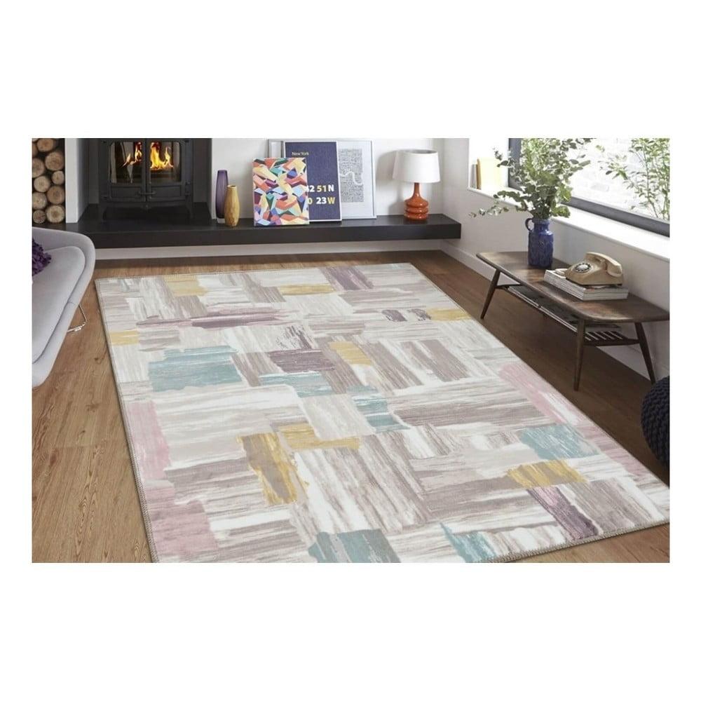 Koberec Armada Aspero, 150 x 233 cm