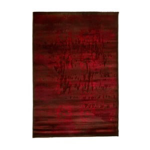 Koberec Retro 412, 195x140 cm