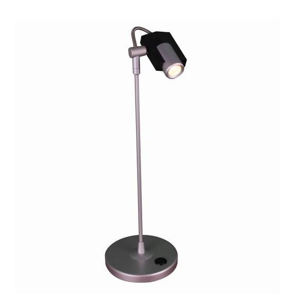 Stolní lampa Lumino Satin