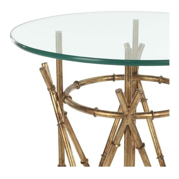 Odkládací stolek Safavieh Logan