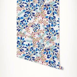 Samolepicí tapeta LineArtistica Adriana, 60 x 300 cm