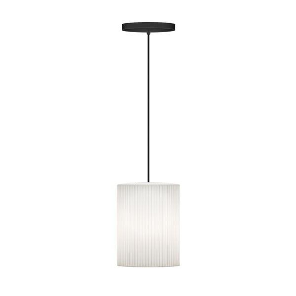 Bílé stropní svítidlo VITA Copenhagen Ripples Cusp