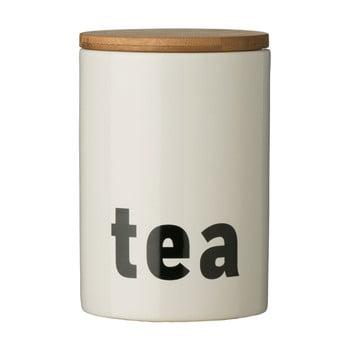 Recipient pentru ceai Premier Housewares, ⌀ 10 cm de la Premier Housewares