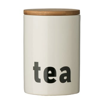 Recipient pentru ceai Premier Housewares, ⌀ 10 cm