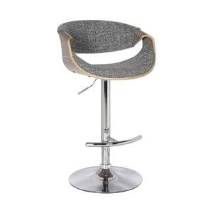 Barová židle Mauro Ferretti Copenhagen Duo
