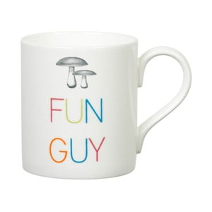 Hrnek Fun Guy