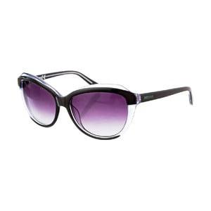 Dámské sluneční brýle Just Cavalli Dark