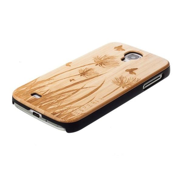 ESPERIA Eclat Butterfly Bamboo pro Samsung Galaxy 4