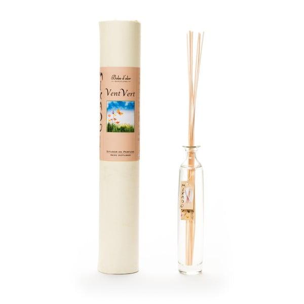 Virágzó fű illatpálcák, 200 ml - Ego Dekor