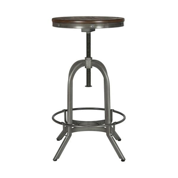 Stolička na sezení Gia