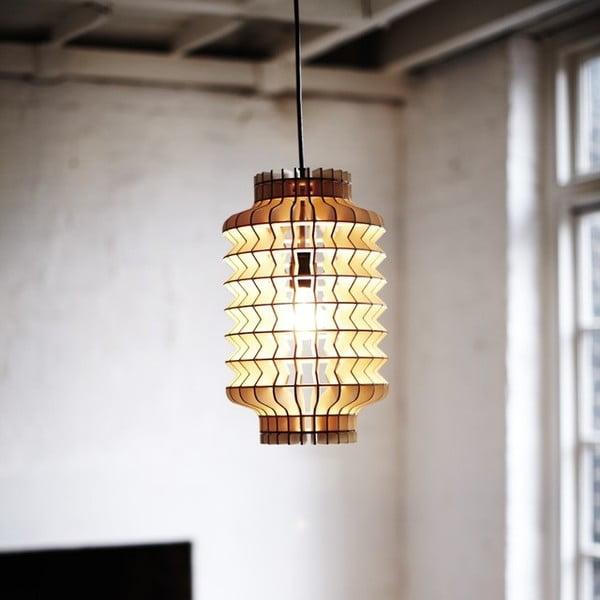 Stínidlo The Lantern