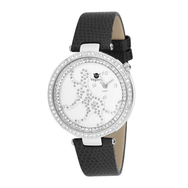 Dámské hodinky Vegans FVG2489K03G