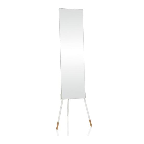 Zrcadlo Standing