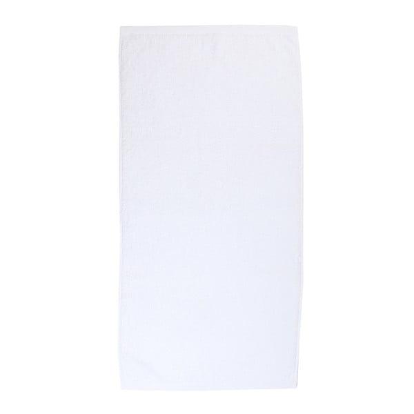 Prosop Artex Alpha, 50 x 100 cm, alb