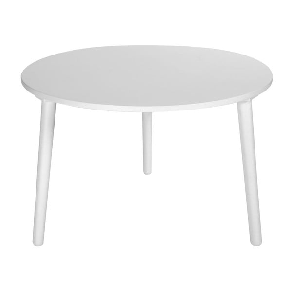Konferenční stolek Loco White