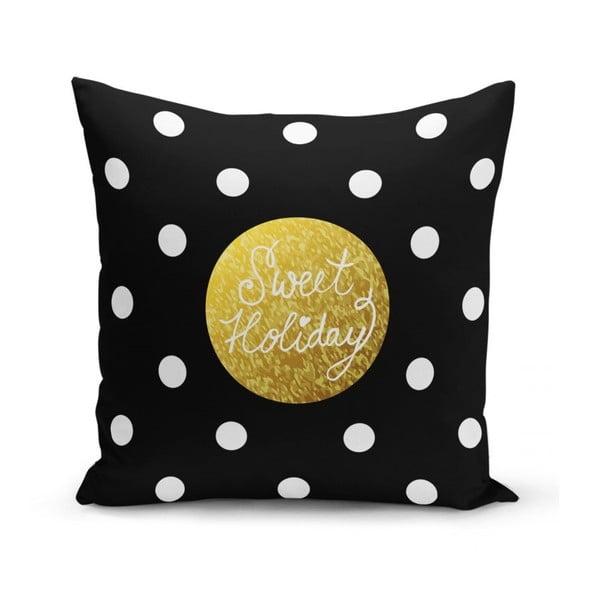 Față de pernă Minimalist Cushion Covers Lugo, 45 x 45 cm