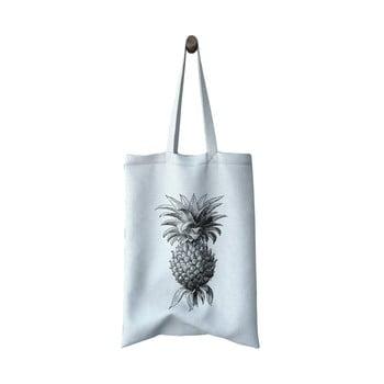 Geantă de plajă Katelouise Pineapple imagine