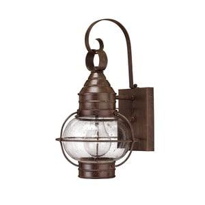 Nástěnné svítidlo Elstead Lighting Capecod Uno
