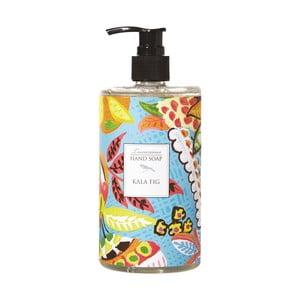 Mýdlo na ruce Tulah z kolekce Bouquet, 500 ml