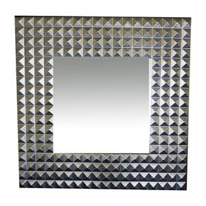 Zrcadlo Silver Edge, 92 cm