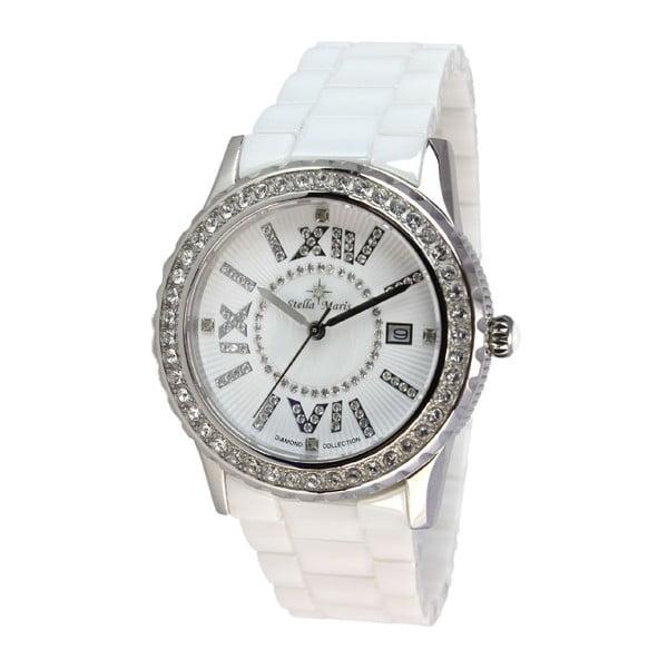 Dámské hodinky Stella Maris STM15E6
